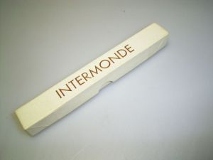 Interrmonde box